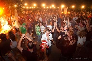 Anno sabbatico per la Festa di Santa Perduta ma si suona lo stesso in due attesissimi concerti