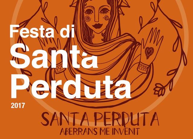 La festa di Santa Perduta si unisce a UmbriaMICo