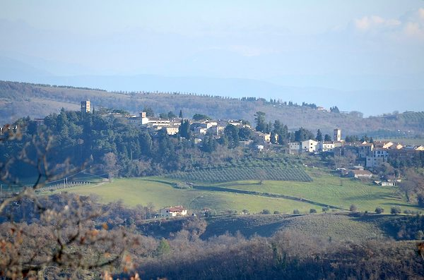Covid-19, un nuovo positivo e due guarigioni a San Venanzo
