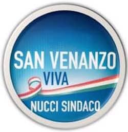 """San Venanzo Viva: """"Il sindaco uscente rifiuta il confronto?"""""""