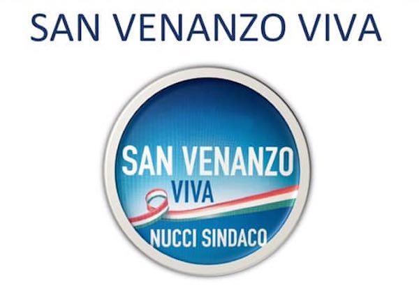"""La lista """"San Venanzo Viva"""" incontra i cittadini"""