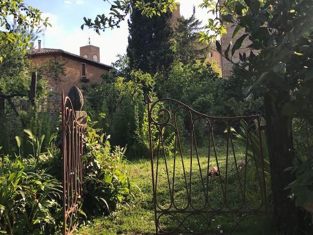 Fotos hotel b b il giardino segreto neapel italien fotos