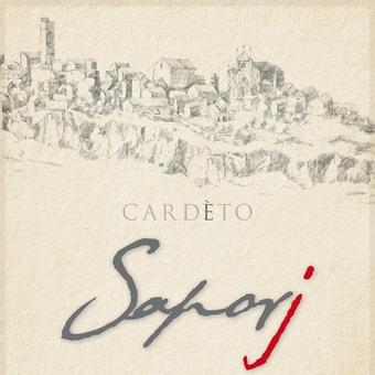 """""""Cantine Aperte"""" alla Cardeto, domenica 29 maggio c'è Saporj. Girandola di musica, arte cultura, tradizione"""