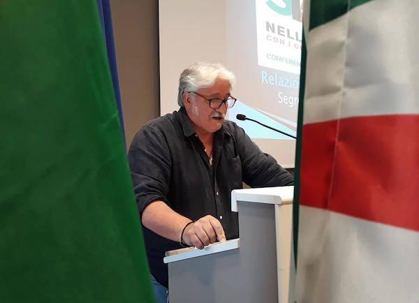 Periferie esistenziali, giovani e azioni di prossimità: i temi della Conferenza Organizzativa dell'Umbria