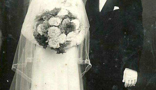 """""""Scene da un matrimonio"""". Prorogati i tempi per la consegna delle foto"""