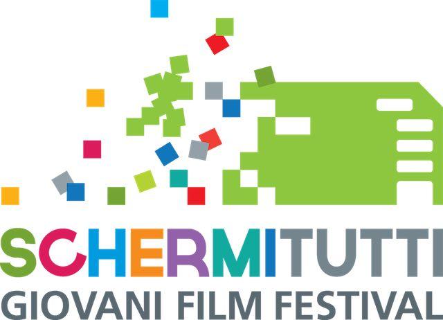 """Nelle sale dell'Umbria riparte il progetto """"Schermitutti Cinema Giovani"""""""