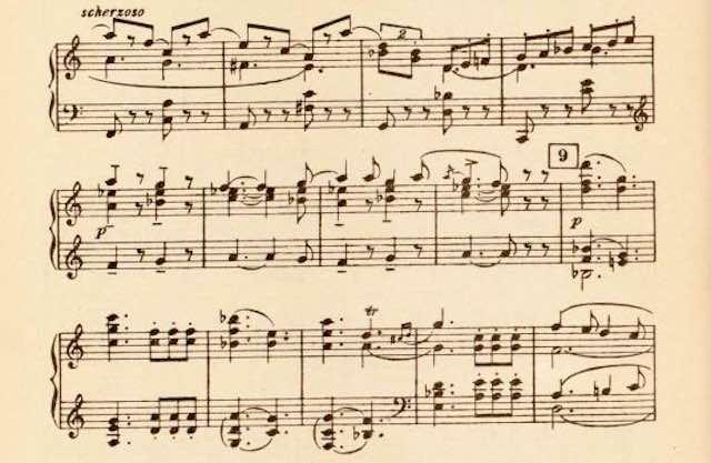 """Via ai saggi della Scuola di Musica """"Casasole"""" e Filarmonica """"Mancinelli"""""""