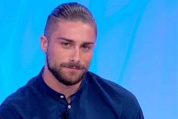 Daniele Schiavon, con trascorsi da tronista, è il nuovo difensore centrale dell'Orvietana