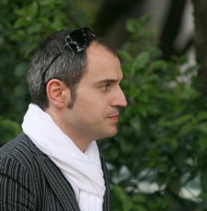 BIT 2011: venerdì 18 febbraio focus su Umbria, arte e cultura. Per Orvieto a Milano c'è l'assessore Sciarra