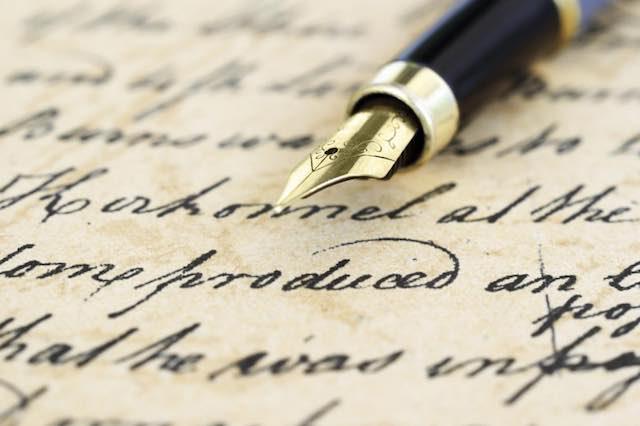 Nuova antologia di poesia a cura dell'Accademia Barbanera
