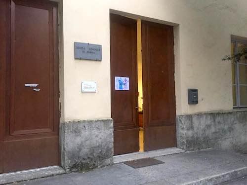 """Mano tesa tra la Scuola di Musica """"Casasole"""" e la Filarmonica """"Mancinelli"""""""