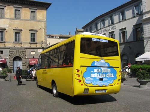 Mense e scuolabus, prorogato al 7 agosto il termine per le iscrizioni