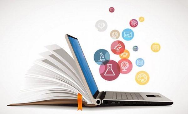 Rivoluzione digitale in Comune, arrivano il Multi Cloud e i servizi PagoPA, Spdi e AppIO