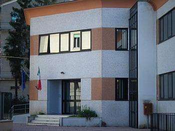 Ripristinata la linea Adsl alle elementari di Orvieto scalo. A giorni collegata anche Ciconia