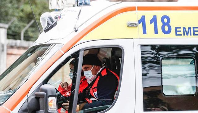 """Medico contagiato, paura a Marta e Capodimonte. Sindaco: """"Chi l'ha incontrato si metta in quarantena"""""""