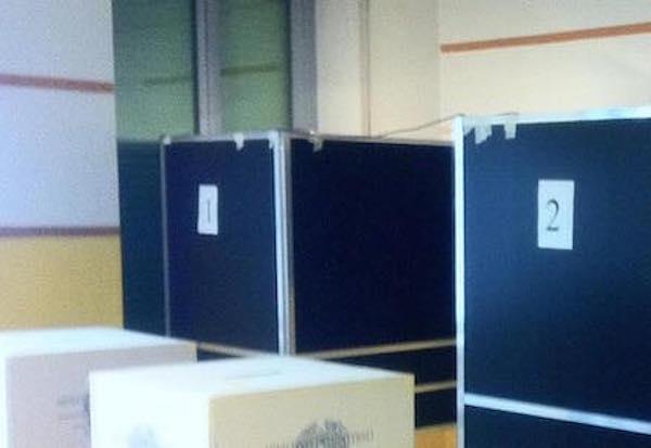 """""""Spostamento dei seggi elettorali? Sarebbe stato doveroso..."""""""