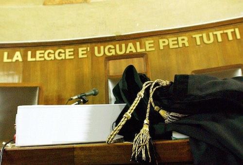 Il Tar conferma l'aumento della litigiosità tra cittadino e pubblica amministrazione