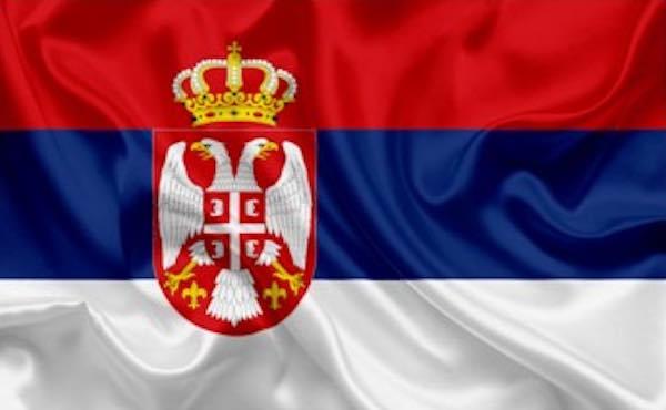 In visita sulla Rupe una delegazione della città serba di Sremski Karlovci