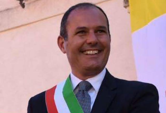 Firmata l'ordinanza, Montalto di Castro diventa Comune plastic free