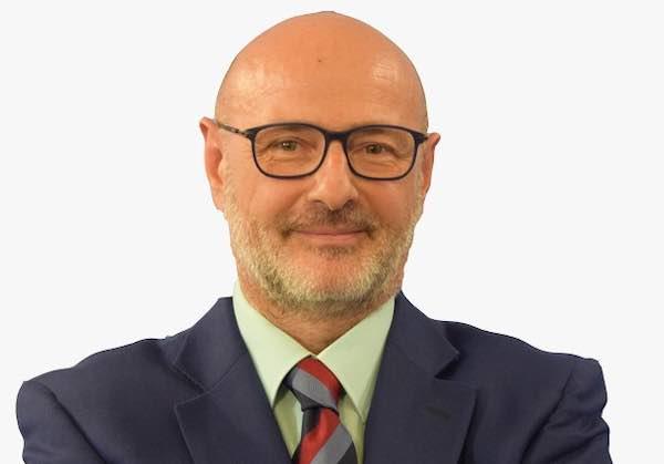 """De Vincenzi (Umbria-Next): """"Tardani ha mostrato la strada giusta verso il cambiamento"""""""