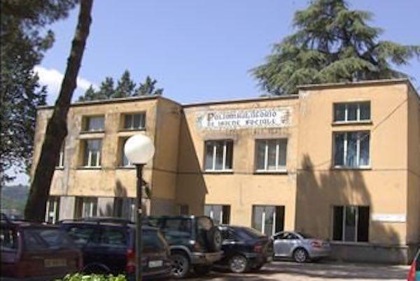 Centro di Salute Mentale, via al trasferimento nella sede provvisoria di Bardano