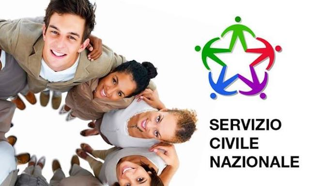 Servizio Civile Nazionale, disponibili due posti in ambito culturale e ambientale