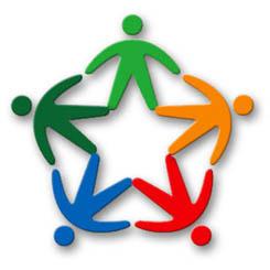 Servizio civile: pubblicati i bandi 2011. I progetti umbri potranno impiegare 110 giovani