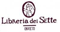 1922/2012: La Libreria del Palazzo dei Sette compie 90 anni. Il programma di venerdì, sabato e domenica