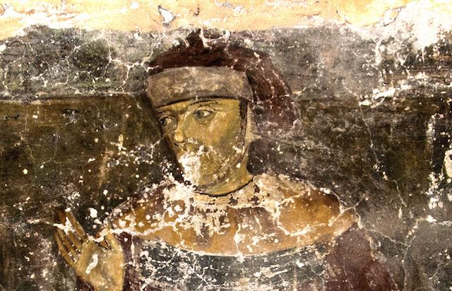 """A Palazzo Coelli incontro su """"Art Bonus: donazione per la cultura e cultura della donazione"""""""