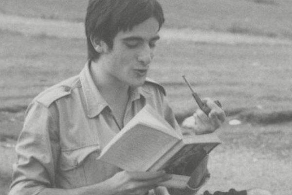 """Al via la quarta edizione del Premio Letterario Nazionale """"Severino Cesari"""""""