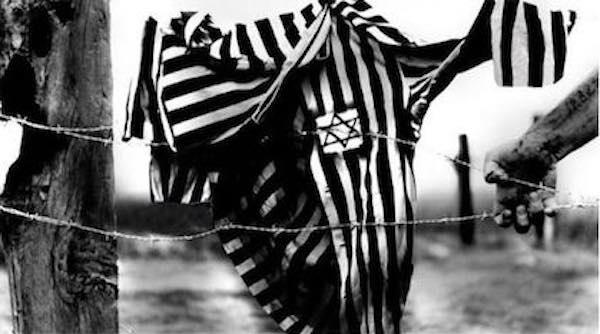 Appuntamenti online per riflettere e interrogarsi sulla memoria della Shoah