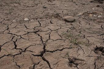 Poche piogge, falde ancora in sofferenza. Forte impegno della Sii, salvaguardati i grandi centri
