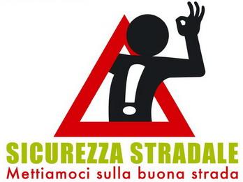 Orvieto e Porano insieme nella Sicurezza Stradale. I due comuni partecipano al Bando regionale