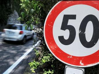 In Umbria ancora troppi morti sulle strade: presentata a Perugia la prima legge regionale sulla sicurezza stradale