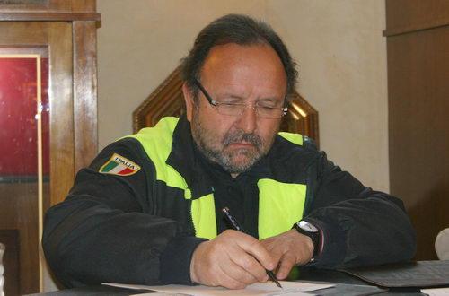 Un anno di Protezione Civile dell'Orvietano. Cresciuta nel 2011 la professionalità del personale