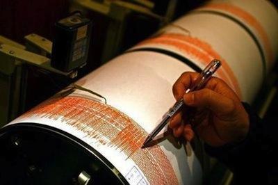 Scossa di terremoto sui Monti Martani avvertita anche nell'Orvietano