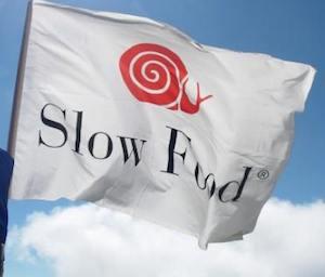 All'insegna di Slow Food. Un convegno sulla biodiversità e sul progetto dei Presìdi apre venerdì 28 settembre Orvieto con Gusto