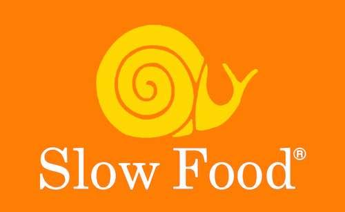 Dedicata all'Arca del Gusto, la serata proposta dalla Condotta Slow Food