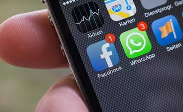 """False """"Catene di Sant'Antonio"""" di WhatsApp. L'appello di Polizia Postale e Sportello dei Diritti"""