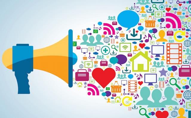 """""""Il marketing sui social"""". Seminario gratuito organizzato da """"Orvieto per Tutti"""""""