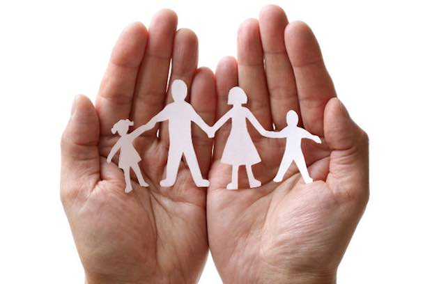 Al Monastero del Buon Gesù, un percorso di riflessione sulla famiglia