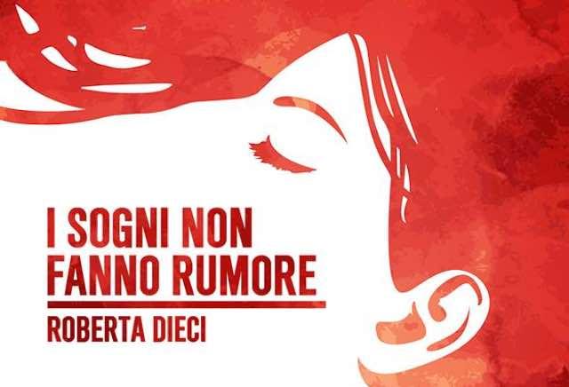 """Match rosa per l'Orvieto FC. Roberta Dieci presenta il romanzo """"I sogni non fanno rumore"""""""