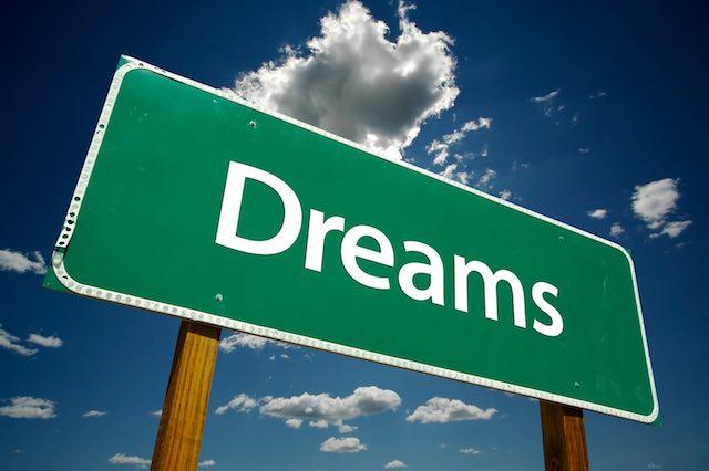 Sogni incrociati