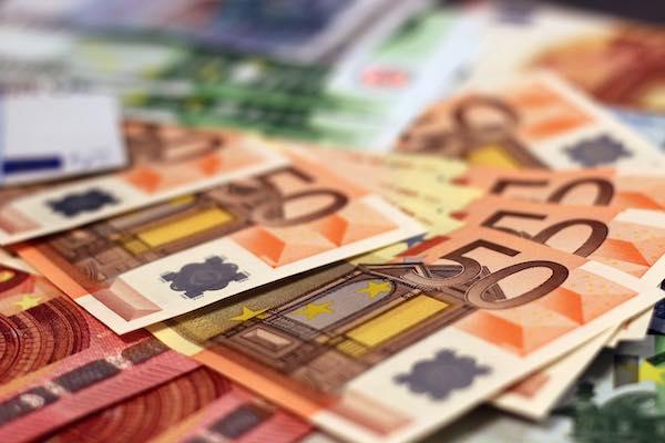 Reddito di Cittadinanza, dal 6 marzo si potrà presentare domanda