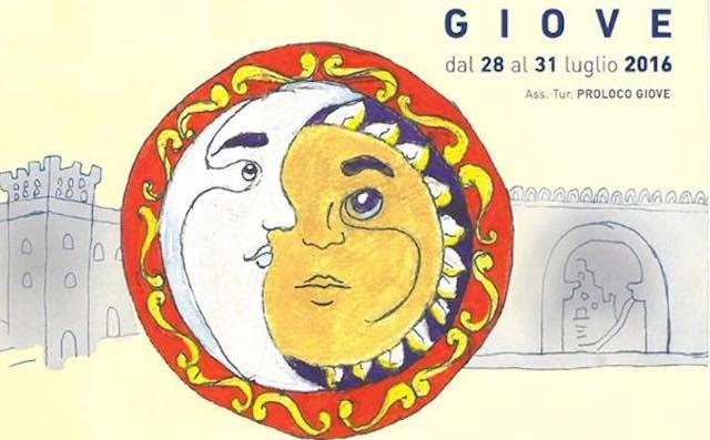 """Musica da tutto il mondo per la 24esima edizione de """"Il Sole, la Luna"""""""