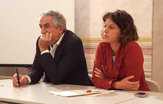 Da Sinistra Italiana soddisfazione per la riapertura del Primo Soccorso