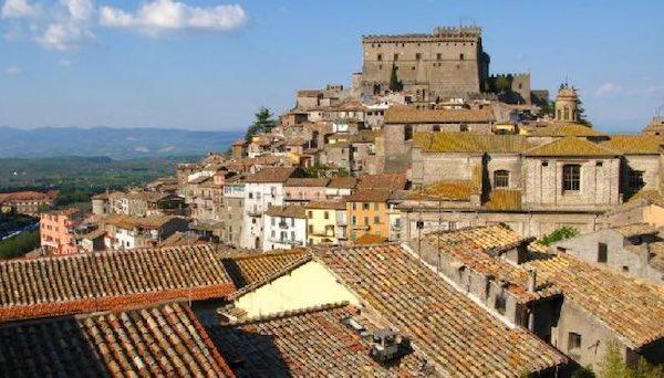 """Convegno su """"La città e le case. Normative, funzioni e spazi (XII-XIV secolo)"""""""