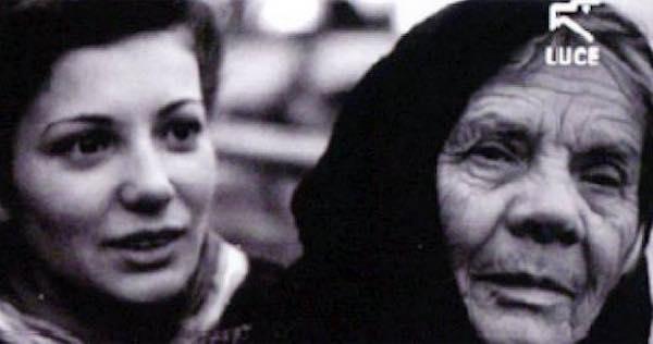 Giorno del Ricordo. Corona in Largo Vittime delle Foibe e documentario