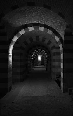 Un nuovo percorso di storia, arte e fede dell'Opera del Duomo per i pellegrini del Giubileo. Sabato l'inaugurazione