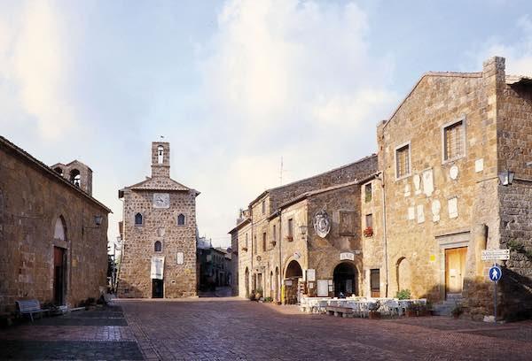 Nuovo allestimento, rispetto delle modalità anti Covid-19 e novità per il Museo di San Mamiliano